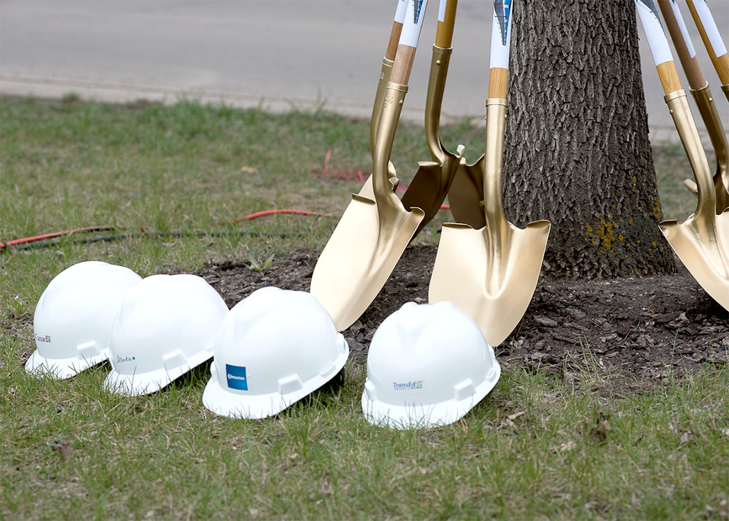 TransEd_Groundbreaking_01