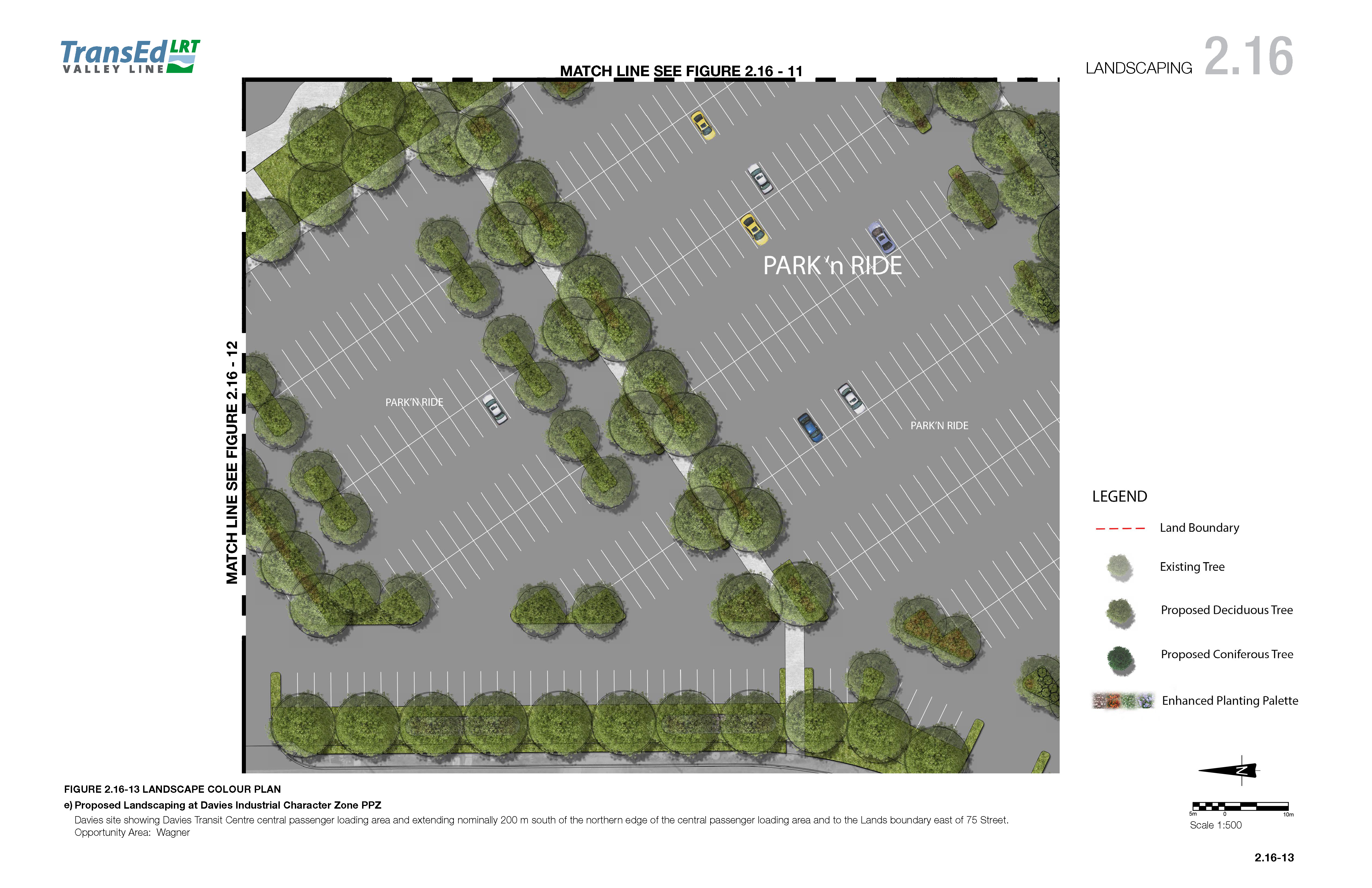 VLS 2B Landscape Renderings_Page_13
