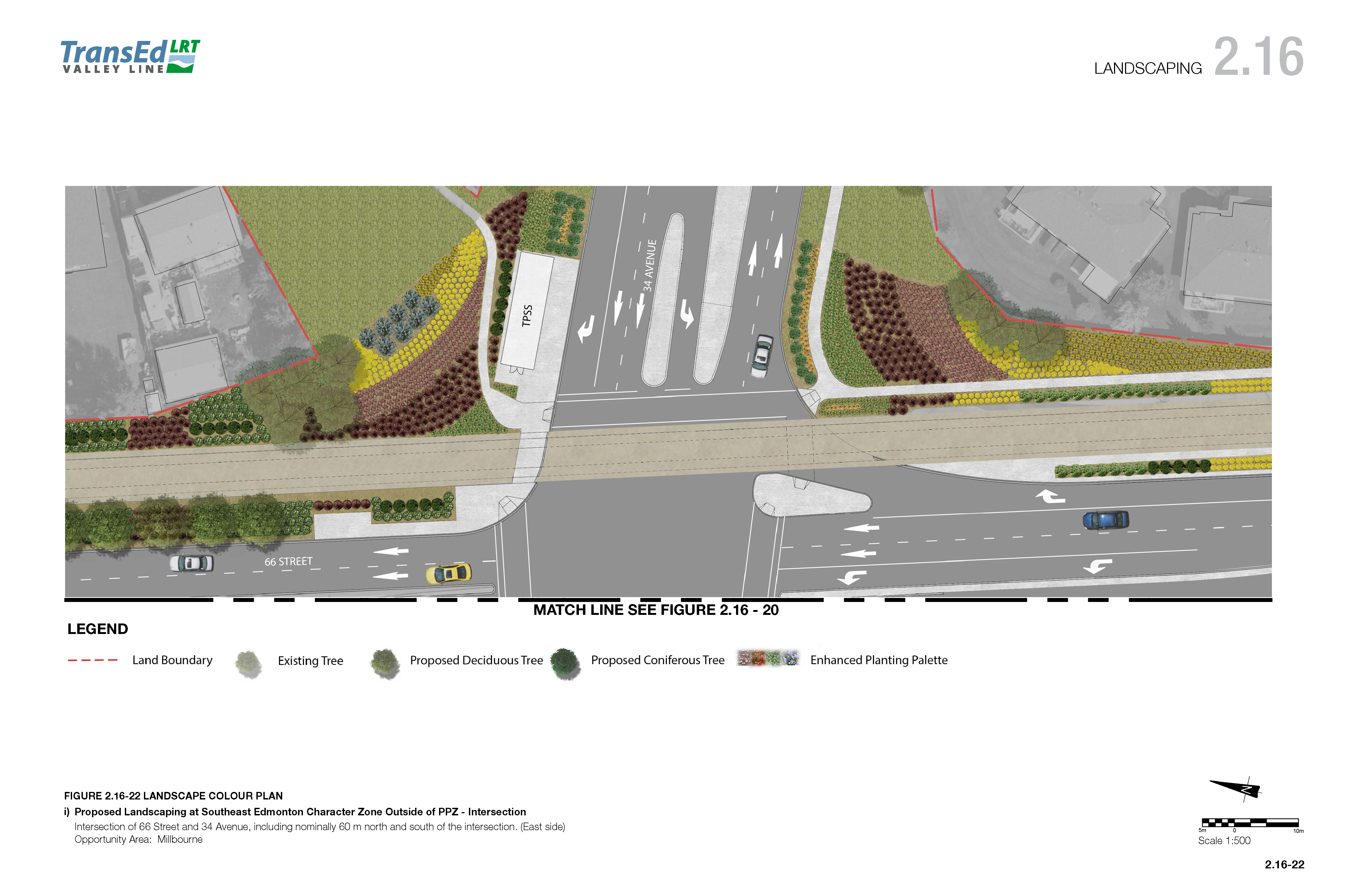 VLS 2B Landscape Renderings_Page_22