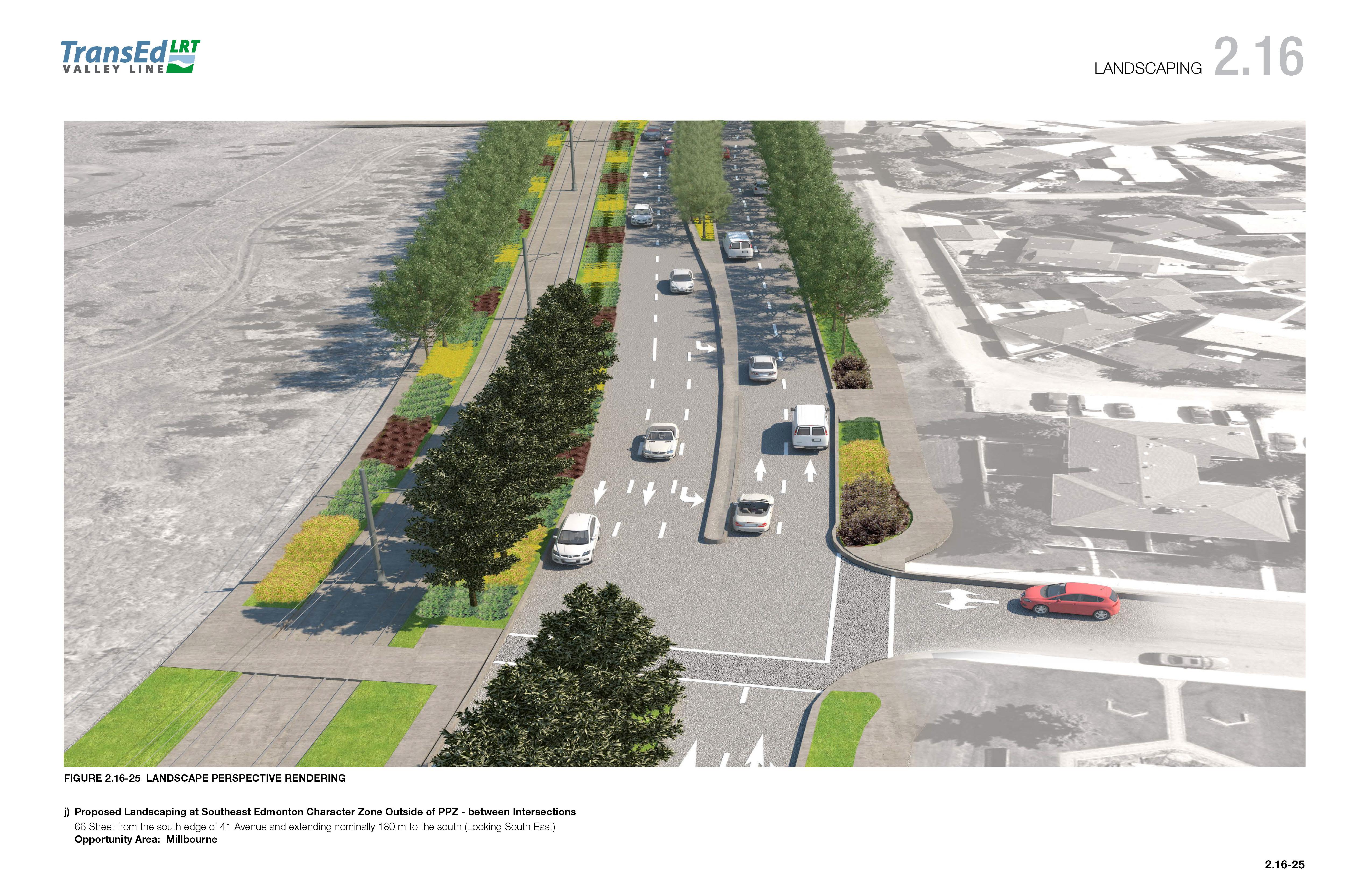 VLS 2B Landscape Renderings_Page_25