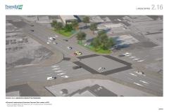 VLS 2B Landscape Renderings_Page_02