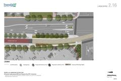 VLS 2B Landscape Renderings_Page_03