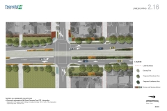 VLS 2B Landscape Renderings_Page_05