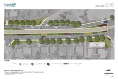 VLS 2B Landscape Renderings_Page_07