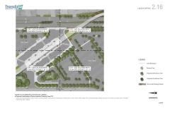 VLS 2B Landscape Renderings_Page_09