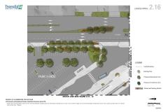 VLS 2B Landscape Renderings_Page_10