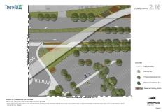 VLS 2B Landscape Renderings_Page_11