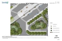 VLS 2B Landscape Renderings_Page_12