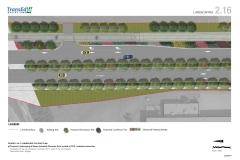 VLS 2B Landscape Renderings_Page_17