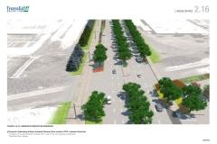 VLS 2B Landscape Renderings_Page_18