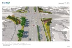 VLS 2B Landscape Renderings_Page_23