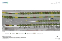 VLS 2B Landscape Renderings_Page_24