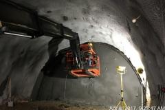 20170408 Tunnel (13)