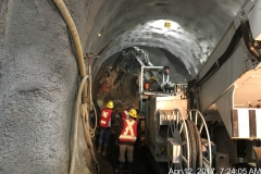 20170412 Tunnel (2)