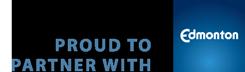 coe-head-logo