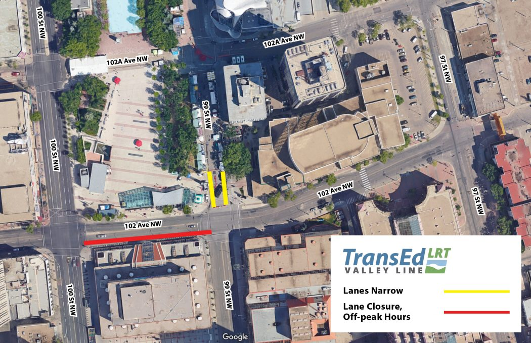 te-102ave99st-map-jan6-v1
