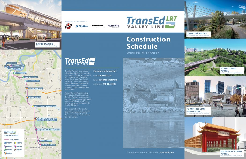 TransEd-ConstructionSched-Winter2016-WEB