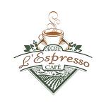 L'Espresso Organic Cafe