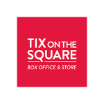 Tix On The Square