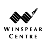 Winspear Centre