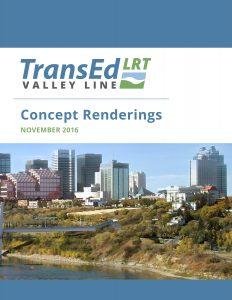 24710-valley-line-lrt-plan-web